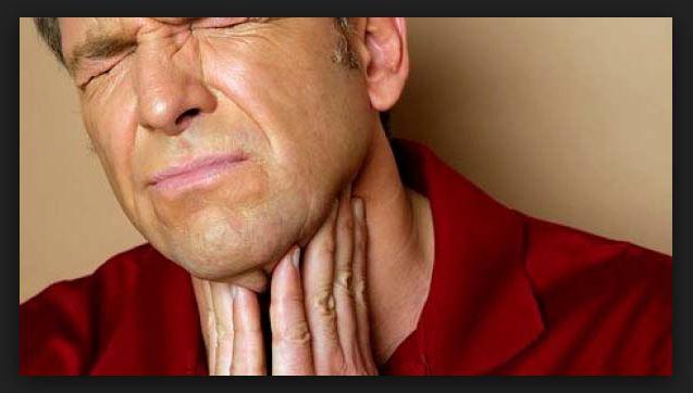 Remedios naturales para la ronquera y tos