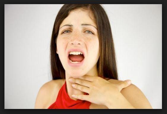 Algunos remedios naturales para curar la voz de un cantante