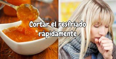 5 mejores jarabes para contrarrestar el resfriado rápido