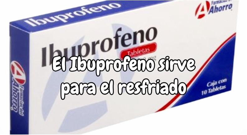 Que Es Mejor Para Resfriado Paracetamol O Ibuprofeno Paracetamol Ya Ibuprofeno Cuál Acoger Usos Y Diferencias
